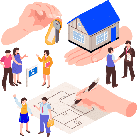 property_rental_services_Things