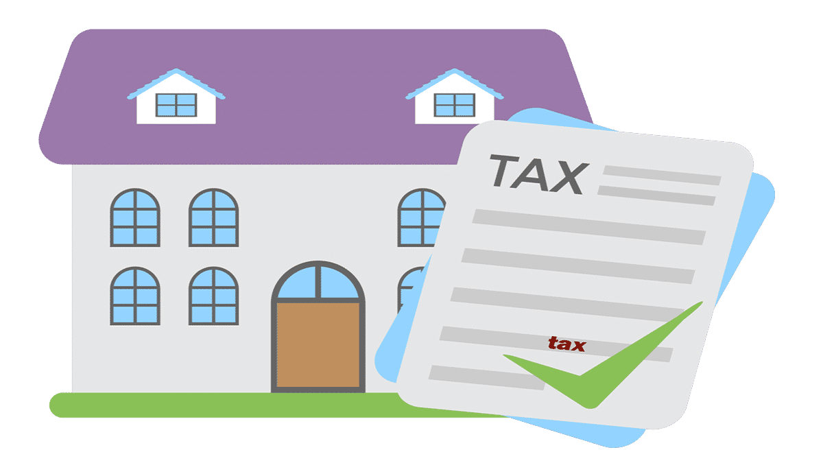 taxation_Personal